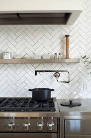 Kitchen Range Backsplash Best 25 Wolf Range Ideas On Pinterest Wolf Stove Stainless