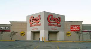 home decor stores tampa fl furniture american freight terre haute lexington ky baton rouge