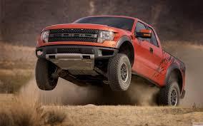 Raptor 2015 Price Lebanonoffroad Com U2013 Album 2013 Ford F 150 Svt Raptor
