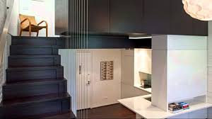 small and smaller extreme living home remodeling ideas for go slim