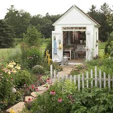Garden Building Ideas A Gallery Of Garden Shed Ideas
