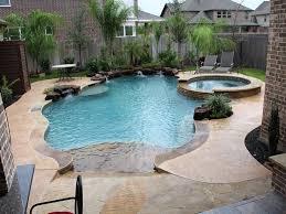 Custom Backyards Best 25 Custom Pools Ideas On Pinterest Dream Pools Pool Ideas