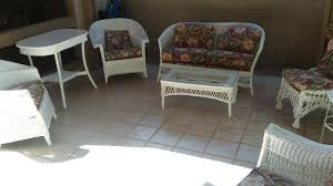 phoenix az furniture repair cane wicker antique upholstery