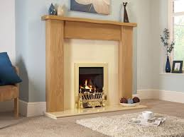 insert gas fires leeds we install 4u we install 4u