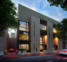 architecture creative architecture firms in philadelphia home