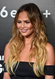 Good Hair Extension Brands Clip In by 5 Rules To Know Before You Get Hair Extensions