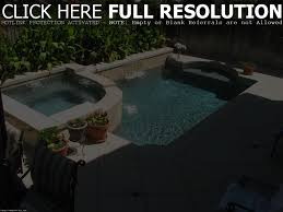 backyard design ideas beautiful yard inspiration pictures pictures