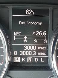nissan altima 2013 gas mileage bertera nissan bertera nissan