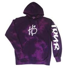 band sweaters merchnow your favorite band merch and more