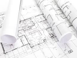 loft conversion open plan ground floor 100 loft conversion floor plans open plan loft conversion