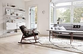 Living Room Song Scandinavian Love Song String