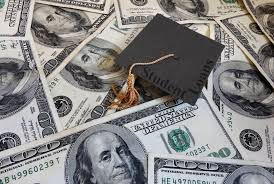 Wildfire Credit Union Loan Calculator by U S May Forgive More Than 100 Billion In Student Loans Cbs News