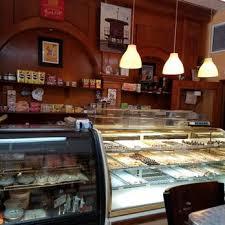 charlotte bakery 365 photos u0026 434 reviews bakeries miami