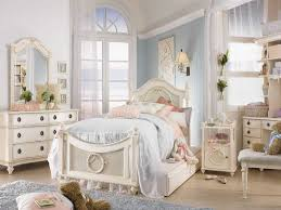 rustic shabby chic bedroom ideas large bedroom high gloss two