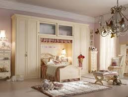 girls wrought iron bed bedroom image of vintage cute bedroom decoration design