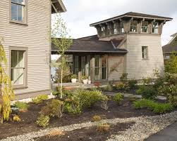 28 breezeway house plans breezeway plan house pinterest
