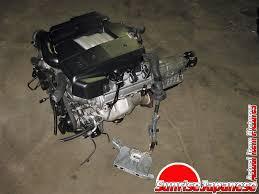 jdm lexus ls400 98 01 lexus gs400 ls400 sc400 1uz engine u0026 auto transmission jdm