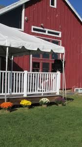 186 best inside the red barn images on pinterest red barns
