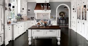 kitchen collection reviews kitchen collection reviews dayri me