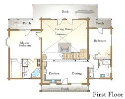 large kitchen floor plans big kitchen house plans homely large kitchen floor plans 8