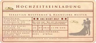 einladungskarten hochzeitsfeier u2013 kathyprice info