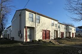phoenix hill apartments rentals louisville ky apartments com