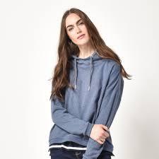 bench usa current overhead sweatshirt blea3754 fitness fashions