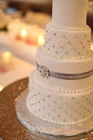 166 best wedding cakes images on pinterest piece of cakes tampa