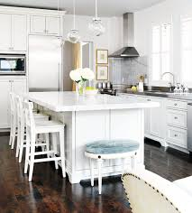 it u0027s three thirty white paint colors for kitchen cabinets