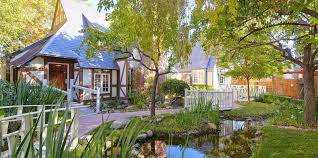 Solvang Inn Cottages by Private Cottage Rooms Wine Valley Inn Solvang Ca