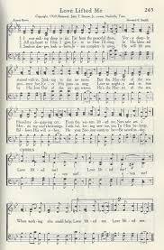 hymns of thanksgiving and praise 375 best music religious images on pinterest gospel music