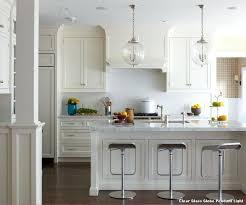 pendant lights for kitchen island spacing kitchen pendant lighting glass shades pendant lights for kitchen