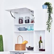 homcom kitchen pantry cupboard wooden storage cabinet organizer shelf white homcom 66 wood kitchen pantry storage cabinet microwave