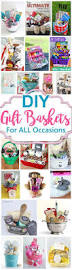 Gift Basket Ideas For Raffle 228 Best Fundraising Images On Pinterest Auction Ideas