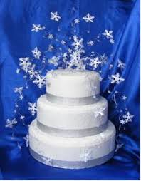 wedding cake asda 8 engagement cakes asda photo asda wedding cakes 3 tier cakes