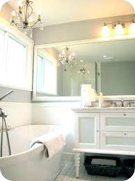 contemporary bathroom vanity lights contemporary bathroom lighting springup co