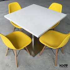 Dining Tables For Sale Home Design Exquisite Party Table For Sale Cheap Dining Tables