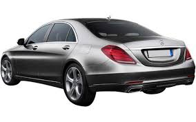 mercedes car s class mercedes s class specifications features price