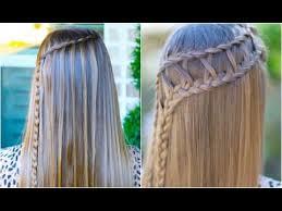 updos cute girls hairstyles youtube flower crown braid updo cute girls hairstyles about astounding hair