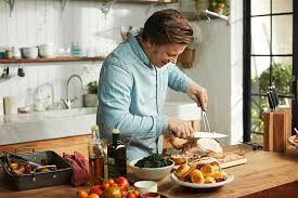 jimmy oliver cuisine tv oliver and jools favourite family meal revealed