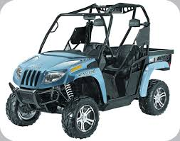 arctic blue jeep the boss cat legacy