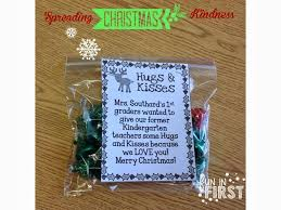 12 days of christmas freebies fun in first