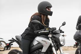 2018 zero motorcycles lineup faster charging more power