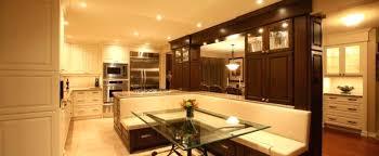 kitchen cabinets raleigh nc kitchen cabinets raleigh nc kitchen cabinets kitchen cabinets
