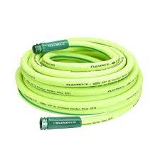 best garden hose 2017 u2013 buyer u0027s guide