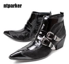 s boots nz personalized boots nz buy personalized boots from