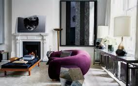 Famous English Interior Designers Top Interior Designers Uk