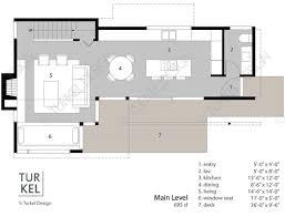 dwell home plans dwellhome2 decorating homes pinterest prefab traditional