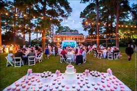 wedding venues in jacksonville fl oldfield wedding venue pb jacksonville