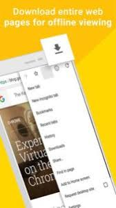 chrome free apk donwload chrome fast secure free apk for android